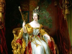 queen-victoria-by-george-hayter_l