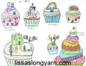 whimsical cupcake april 28-14a